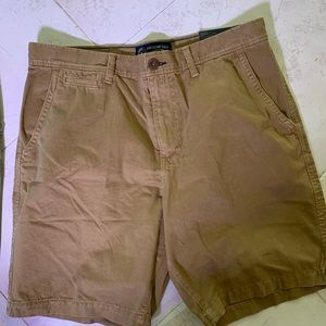 Men's shorts 36x32